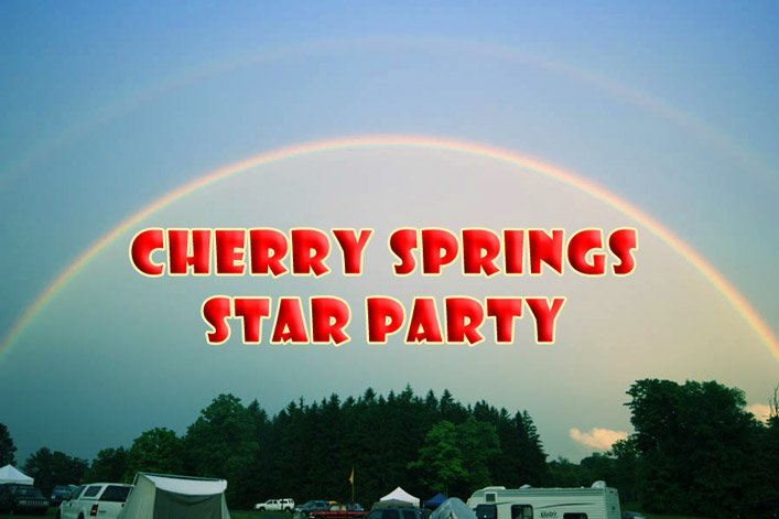 Cherry_springs_star_party